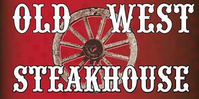 Old West Steakhouse